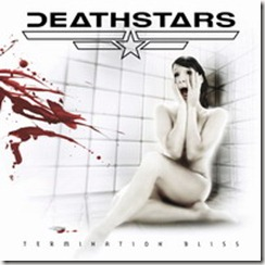 deathstars_termination-bliss_cover_200x200