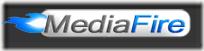 descargar-mediafire-programasfull-paolitaaa